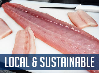 Local & Sustainable